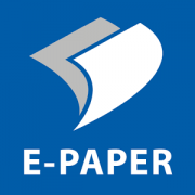 Dharitri E-Paper
