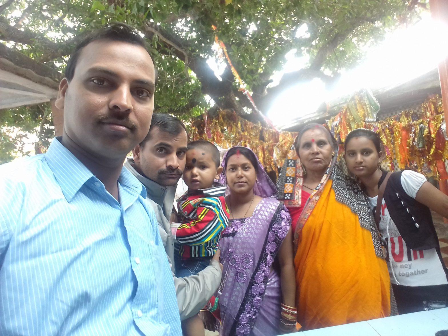 Odia News Online - Odisha Latest Breaking News | Odisha