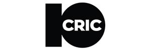 Ten Cric Info